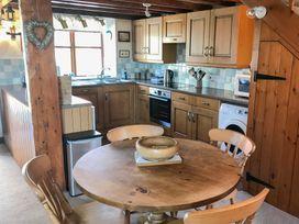 Goathland Cottage - Whitby & North Yorkshire - 921346 - thumbnail photo 6