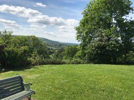 Goathland Cottage - Whitby & North Yorkshire - 921346 - thumbnail photo 12