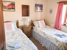 Goathland Cottage - Whitby & North Yorkshire - 921346 - thumbnail photo 8