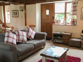 Goathland Cottage - Whitby & North Yorkshire - 921346 - thumbnail photo 3