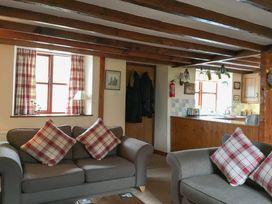 Goathland Cottage - Whitby & North Yorkshire - 921346 - thumbnail photo 5