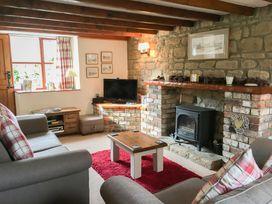 Goathland Cottage - Whitby & North Yorkshire - 921346 - thumbnail photo 4