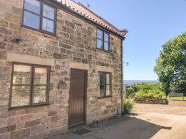 Goathland Cottage - Whitby & North Yorkshire - 921346 - thumbnail photo 1