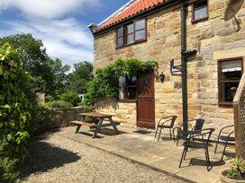 Goathland Cottage - Whitby & North Yorkshire - 921346 - thumbnail photo 2