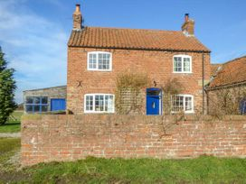 Bellafax Cottage - North Yorkshire (incl. Whitby) - 921426 - thumbnail photo 1