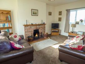 Bellafax Cottage - North Yorkshire (incl. Whitby) - 921426 - thumbnail photo 3
