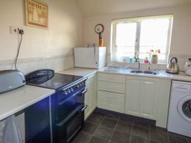 Bellafax Cottage - North Yorkshire (incl. Whitby) - 921426 - thumbnail photo 4