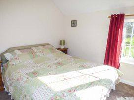 Bellafax Cottage - North Yorkshire (incl. Whitby) - 921426 - thumbnail photo 6