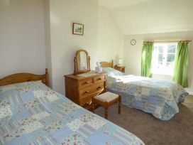 Bellafax Cottage - North Yorkshire (incl. Whitby) - 921426 - thumbnail photo 7
