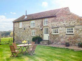 Westwick Edge Cottage - Yorkshire Dales - 921446 - thumbnail photo 1