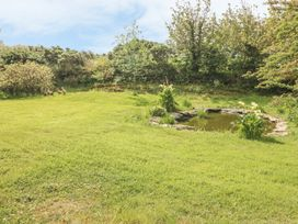 Sycamore Grove - Kinsale & County Cork - 921469 - thumbnail photo 14