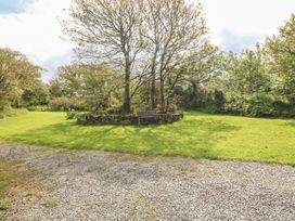 Sycamore Grove - Kinsale & County Cork - 921469 - thumbnail photo 15