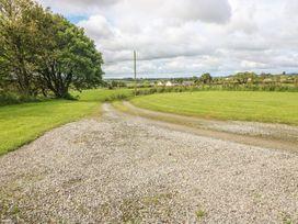 Sycamore Grove - Kinsale & County Cork - 921469 - thumbnail photo 16