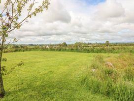 Sycamore Grove - Kinsale & County Cork - 921469 - thumbnail photo 17