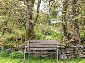 Sycamore Grove - Kinsale & County Cork - 921469 - thumbnail photo 19