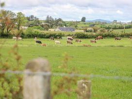 Sycamore Grove - Kinsale & County Cork - 921469 - thumbnail photo 20