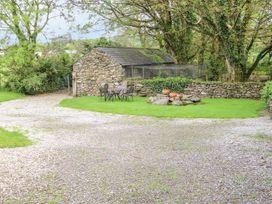 Sycamore Grove - Kinsale & County Cork - 921469 - thumbnail photo 21