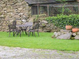 Sycamore Grove - Kinsale & County Cork - 921469 - thumbnail photo 22