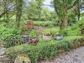Sycamore Grove - Kinsale & County Cork - 921469 - thumbnail photo 23