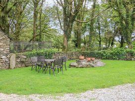 Sycamore Grove - Kinsale & County Cork - 921469 - thumbnail photo 24