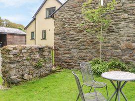 Sycamore Grove - Kinsale & County Cork - 921469 - thumbnail photo 25