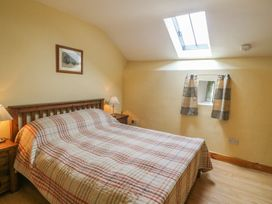 Sycamore Grove - Kinsale & County Cork - 921469 - thumbnail photo 11