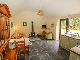 Sycamore Grove - Kinsale & County Cork - 921469 - thumbnail photo 8