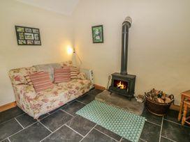 Sycamore Grove - Kinsale & County Cork - 921469 - thumbnail photo 3