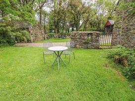 Sycamore Grove - Kinsale & County Cork - 921469 - thumbnail photo 26