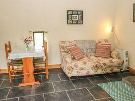 Sycamore Grove - Kinsale & County Cork - 921469 - thumbnail photo 5