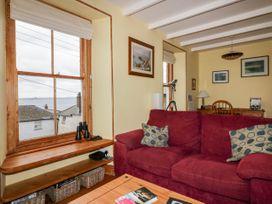 Kay Fin - Cornwall - 921470 - thumbnail photo 6