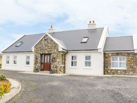 McGuire's Cottage - Westport & County Mayo - 921483 - thumbnail photo 2