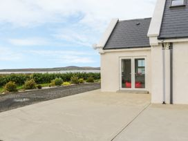 McGuire's Cottage - Westport & County Mayo - 921483 - thumbnail photo 33