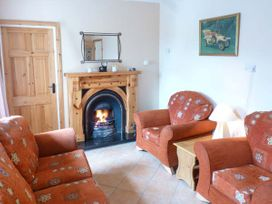 Doogara Cottage - North Wales - 921487 - thumbnail photo 2