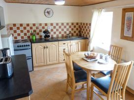 Doogara Cottage - North Wales - 921487 - thumbnail photo 4