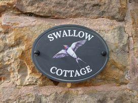 Swallow Cottage - Peak District - 921495 - thumbnail photo 9