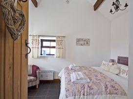 Swallow Cottage - Peak District - 921495 - thumbnail photo 8