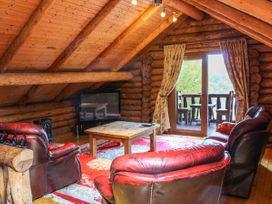 Nightingale Lodge - Lincolnshire - 921505 - thumbnail photo 3