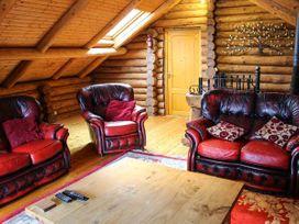 Nightingale Lodge - Lincolnshire - 921505 - thumbnail photo 4