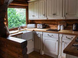 Nightingale Lodge - Lincolnshire - 921505 - thumbnail photo 7