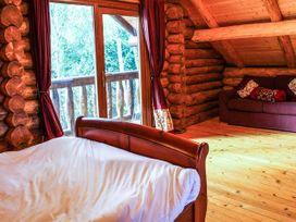 Nightingale Lodge - Lincolnshire - 921505 - thumbnail photo 10