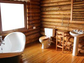 Nightingale Lodge - Lincolnshire - 921505 - thumbnail photo 17