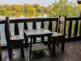 Nightingale Lodge - Lincolnshire - 921505 - thumbnail photo 18