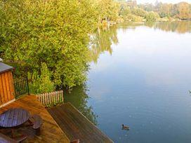 Nightingale Lodge - Lincolnshire - 921505 - thumbnail photo 19