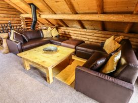 Nightingale Lodge - Lincolnshire - 921505 - thumbnail photo 5
