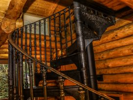 Nightingale Lodge - Lincolnshire - 921505 - thumbnail photo 9