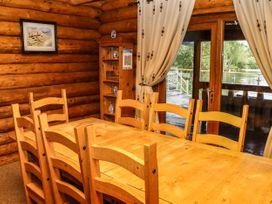 Nightingale Lodge - Lincolnshire - 921505 - thumbnail photo 13
