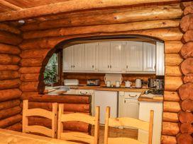 Nightingale Lodge - Lincolnshire - 921505 - thumbnail photo 14