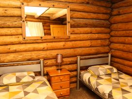 Nightingale Lodge - Lincolnshire - 921505 - thumbnail photo 21
