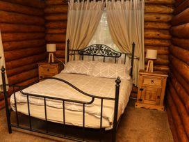 Nightingale Lodge - Lincolnshire - 921505 - thumbnail photo 24